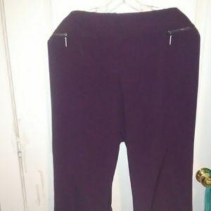 Women S Worthington Pants Suit On Poshmark
